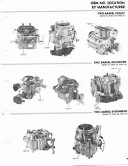 THM350C Techtran Manual